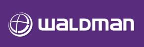 Logo Waldman