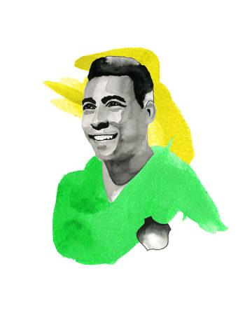 Pele 73 Anos - Santos - Blog DNA Santastico (3)