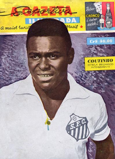 Coutinho - Blog DNA Santastico (12)