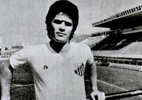 Joao Paulo - Papinha da Vila - Blog DNA Santastico (3)