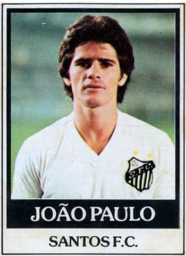 Joao Paulo - Papinha da Vila - Blog DNA Santastico (6)