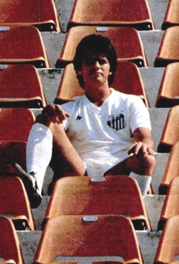 Joao Paulo - Papinha da Vila - Blog DNA Santastico (8)