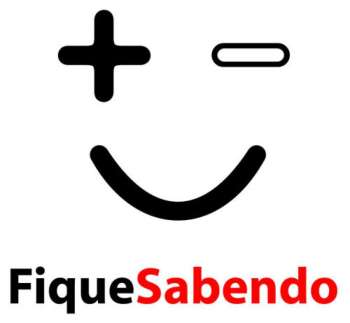 Logo Fique Sabendo - Blog DNA Santastico