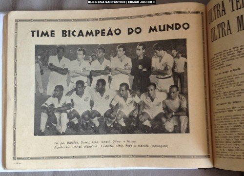 Santos BIMUNDIAL - Blog DNA Santastico (3)