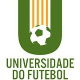 Universidade do Futebol - Blog DNA Santastico