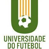 Universidade do Futebol - Blog DNA Santastico