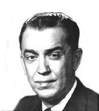 Juscelino Kubistchek