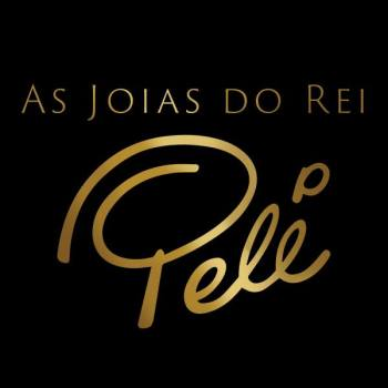 As Joias do Rei Pele - Blog DNA Santastico