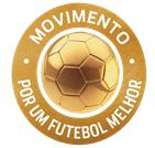 Logo MPUFM