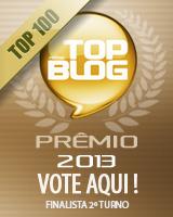 vote_160x200