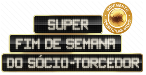 Super Final de Semana - MPUFM - Blog DNA Santastico