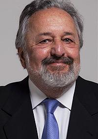 Luis Alvaro - Blog DNA Santastico