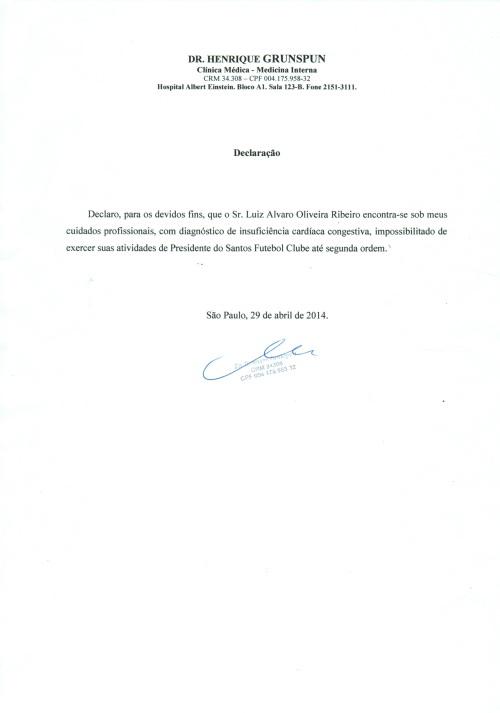 luis_alvaro_documento_medico