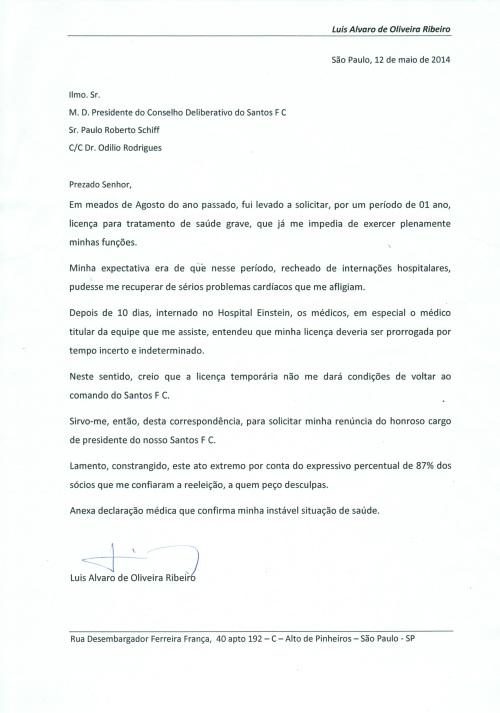 luis_alvaro_tratamento