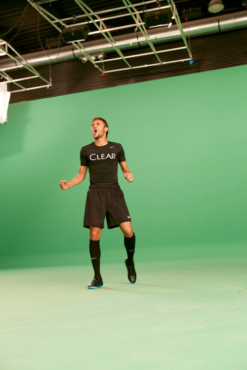 Neymar - CLEAR - Blog DNA Santastico (7)