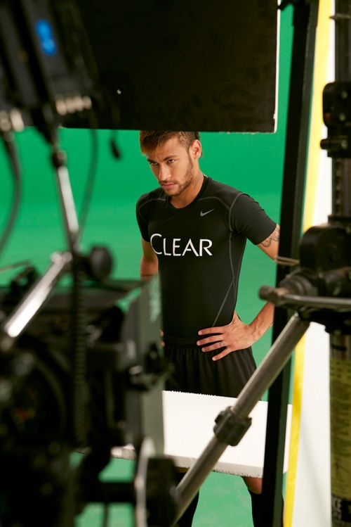 Neymar - CLEAR - Blog DNA Santastico (8)