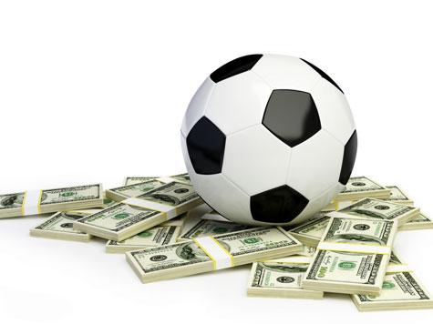 Curso de Trader Esportivo - Blog DNA Santastico