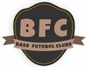 Logo BaseFC