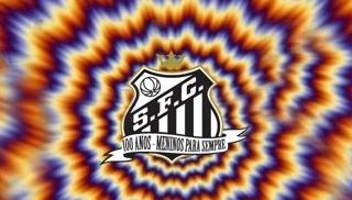 Santos Ótica
