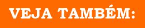 Veja Tambem - Blog DNA Santastico