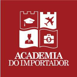 Academia do Importador - Blog DNA Santástico