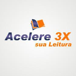Acelere 3 X sua Leitura - Blog DNA Santástico