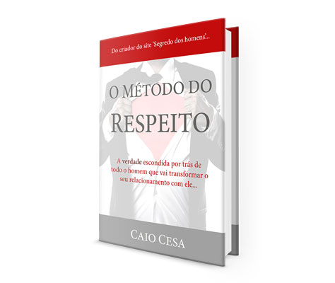 O Método do Respeito - Blog DNA Santástico