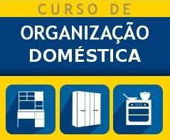 Organização Doméstica - Blog DNA Santástico