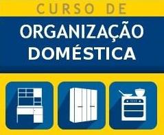 Organização Doméstica - Blog DNA Santástico