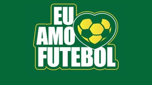 Eu Amo Futebol - Blog DNA Santástico