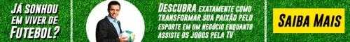 Banner Curso Trader Esportivo