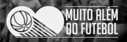 Muito Além do Futebol - Blog DNA Santastico