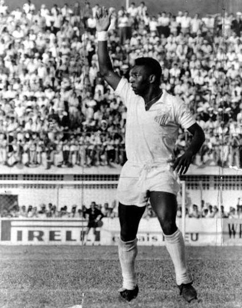 Pelé (1)