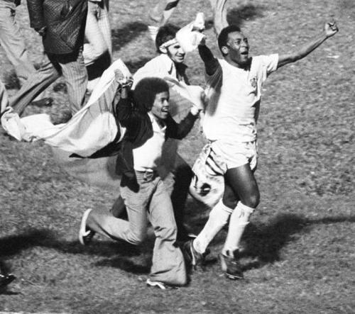 Pelé (11)