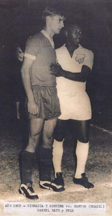 Pelé (16)