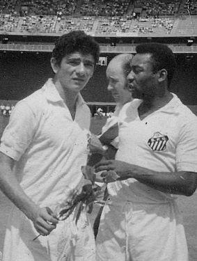 Pelé (18)