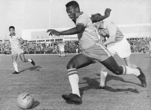 Pelé (2)