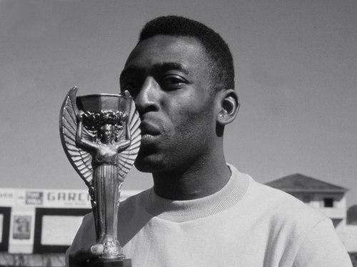 Pelé (46)