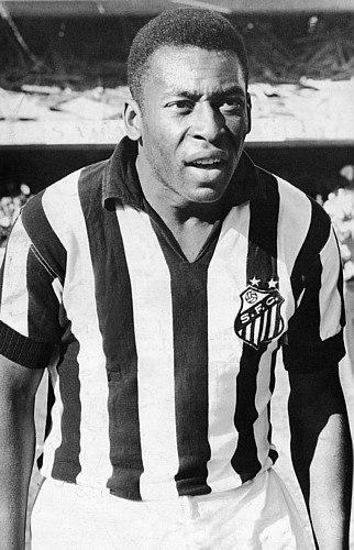 Pelé (5)