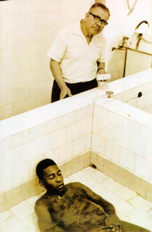 Pelé (50)