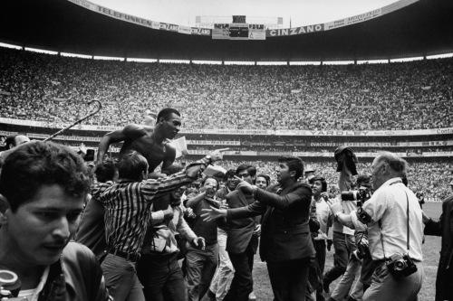 Pelé (53)