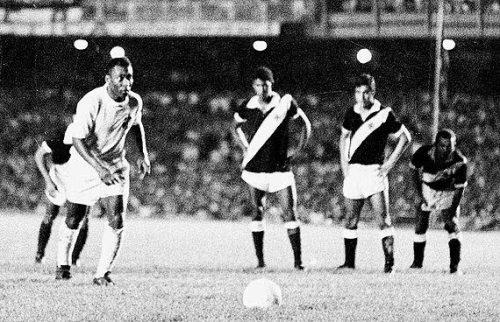 Pelé (54)