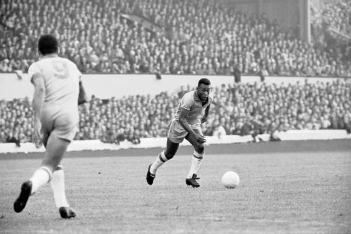 Pelé (55)