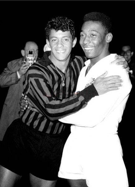 Pelé (61)