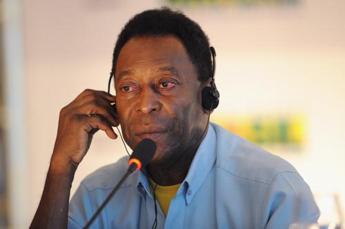 Pelé (62)