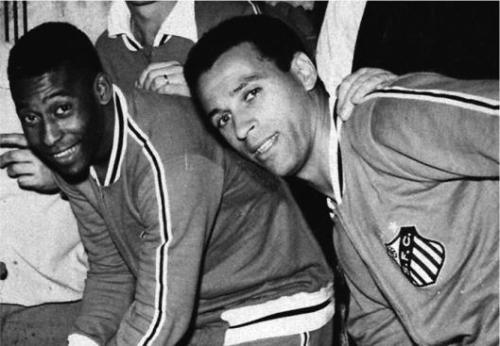 Pelé (63)