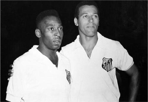 Pelé (64)