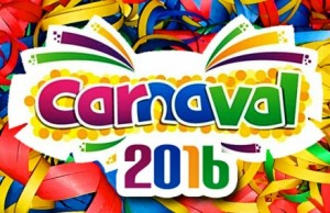 Carnaval 2016 - Blog DNA Santastico