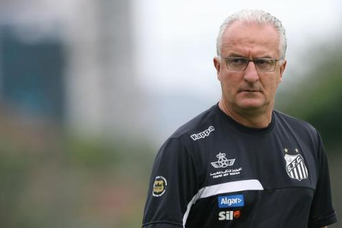 Dorival Júnior - Blog DNA Santástico