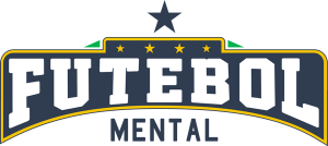 Logotipo Futebol Mental - Blog DNA Santastico
